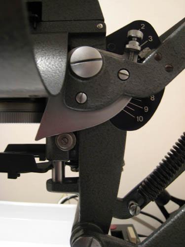 080128focomatcam