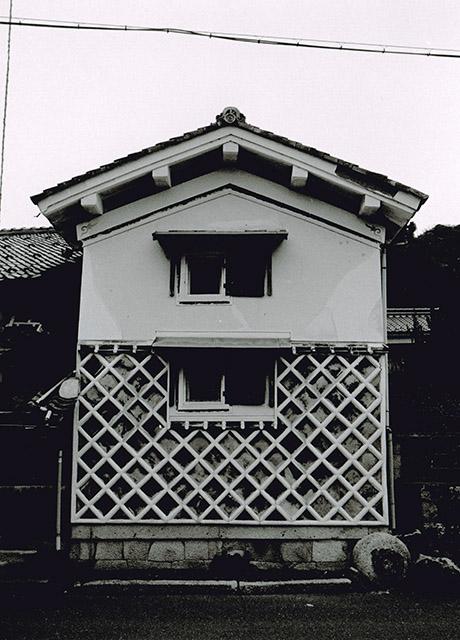 20121202hayase001s